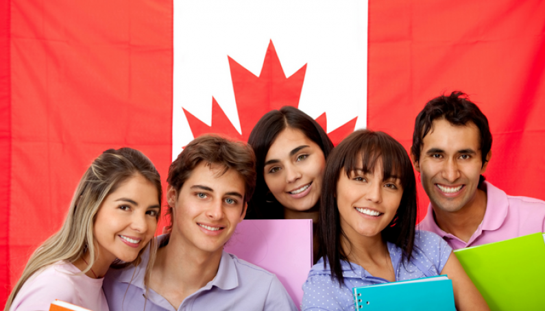 Canada Post Graduation Work Permit Updates Evelyn Ackah Immigration Lawyer