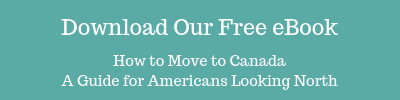 Download Our Free eBook How to Move to Canada A Guide for Americans Looking North Immigration Law Evelyn Ackah Immigration Lawyer 2