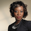 Evelyn Ackah Canada Immigration Lawyer3