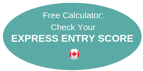 Free Calculator Whats Your Express Entry Score Evelyn Ackah Immigration Lawyer