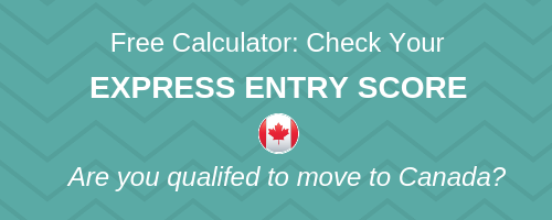 Whats Your Express Entry Score Evelyn Ackah Immigration Lawyer2