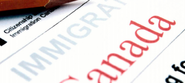 Contact Immigration Lawyer Evelyn Ackah at Ackah Business Immigration Law contactackahlaw.com 2