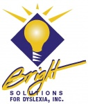 Bright Sol Logo Inc2