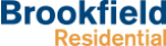 logo BROOKFIELD