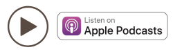 Ask Canada Immigration Lawyer Evelyn Ackah Listen on Apple Podcasts