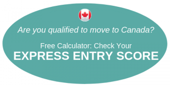 Free Calculator Whats Your Express Entry Score Evelyn Ackah Immigration Lawyer2