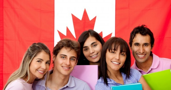 How to Get A Study Permit to Attend University in Canada Evelyn Ackah Immigration Lawyer