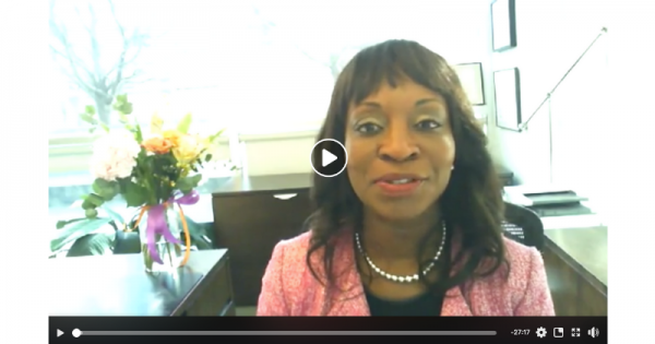 Watch Immigration Lawyer Evelyn Ackah Answers Your Questions About Canada Tech Visas