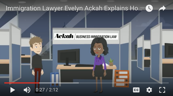 Immigration Lawyer Evelyn Ackah Explains How Canada Express Entry Works2
