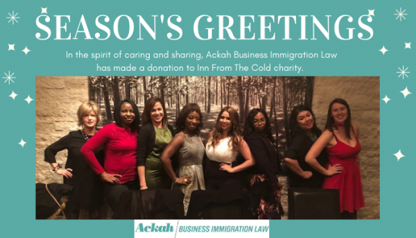 Seasons Greetings from Ackah Business Immigration Law2