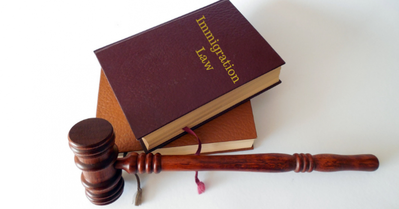 9 Questions to Ask Before You Hire an Immigration Lawyer