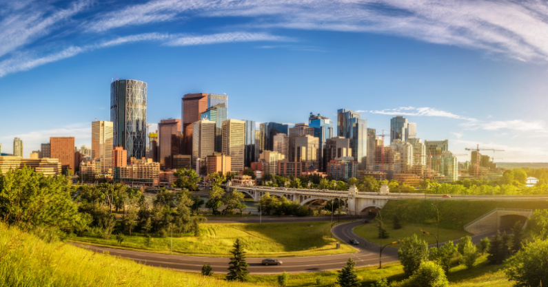 Alberta Canada Wants Immigrants in Rural and Urban Areas