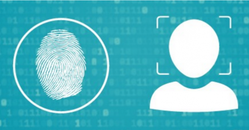 Canada Biometrics Requirements Could Cause Delays for Business Travelers, International Students and Visitors