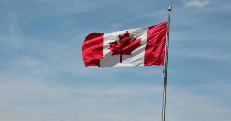 Canada Border Agency Restricts Flagpoling for Canadian Residents