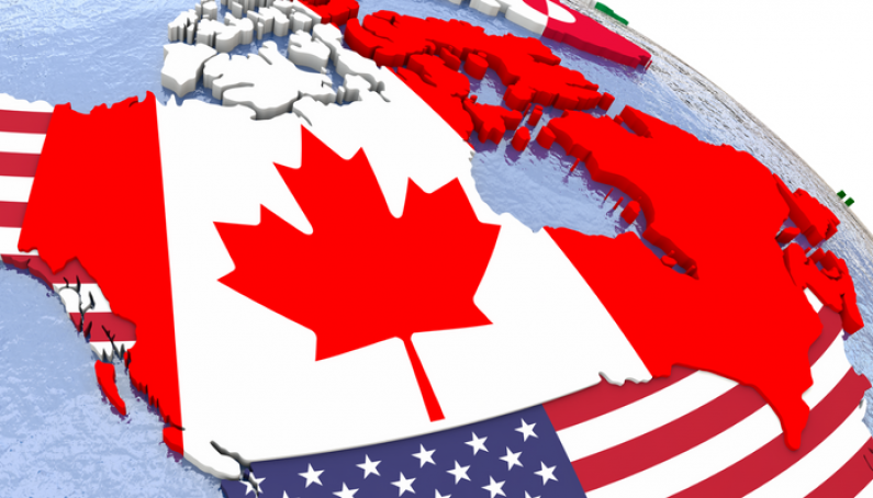 Canada Tech Companies Receiving More US Applicants Evelyn Ackah Immigration Lawyer
