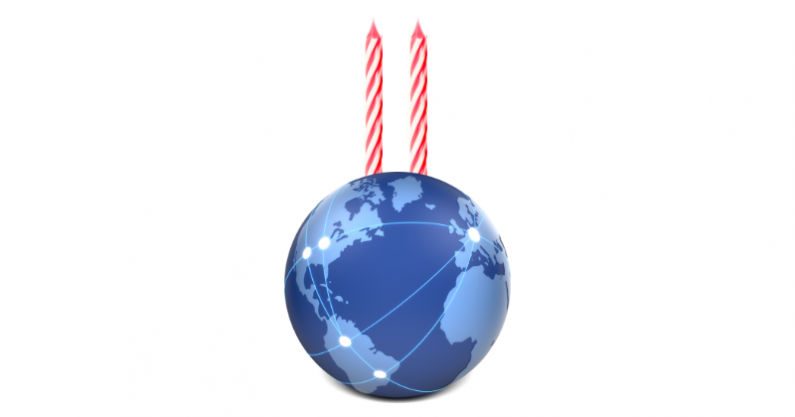 Canada's Global Skills Strategy: 2 Years Strong!