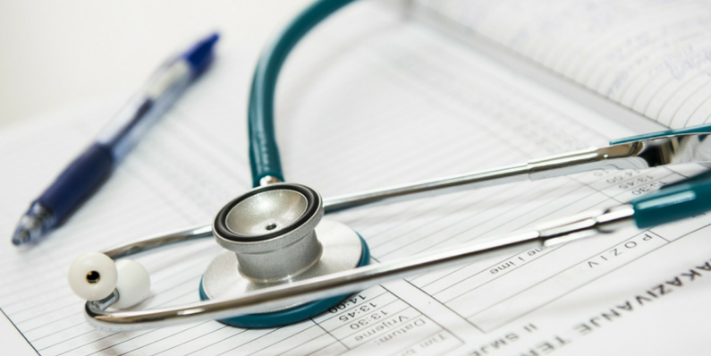 Canada's New Medical Inadmissibility Rules