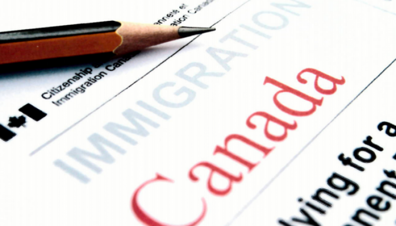 Contact Immigration Lawyer Evelyn Ackah at Ackah Business Immigration Law contactackahlaw.com