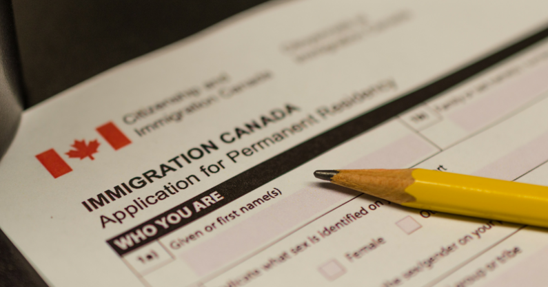 Eliminating Immigration Would Have a Negative Impact on Canada's Economy
