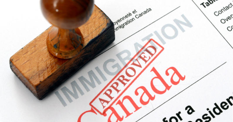 How Can I Work in Canada Without A Work Permit Evelyn Ackah Ackah Business Immigration Law