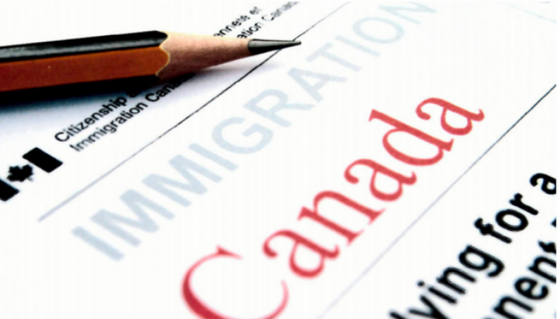 How H1 B Visa Holders Can Get an Intra Company Transfer to Canada Evelyn Ackah Ackah Business Immigration Law