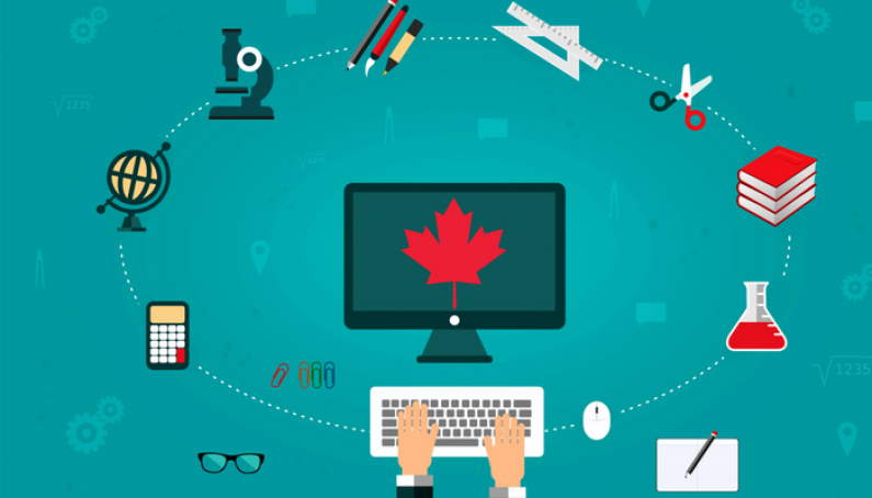 Recruiting Tech Immigrants to Canada