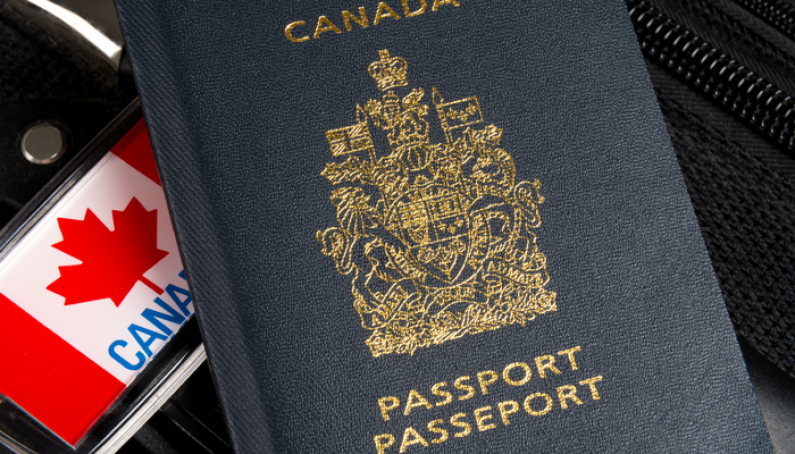 Report What Canada Can Do For Investor Immigrants