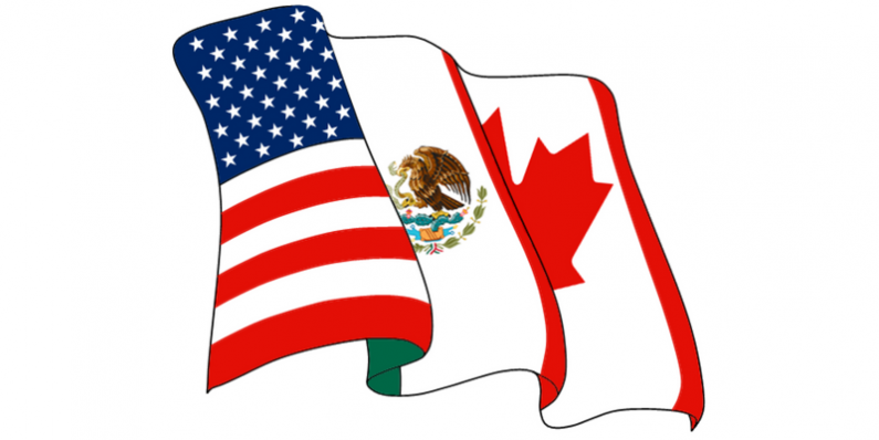 Trump Ending NAFTA Will Impact Immigration Evelyn Ackah Calgary Immigration Lawyer Ackah Business Immigration Law