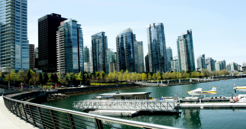 Vancouver BC Announces Immigrant Entrepreneur Pilot Program