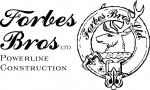 Forbes Bros Ltd Logo 2014