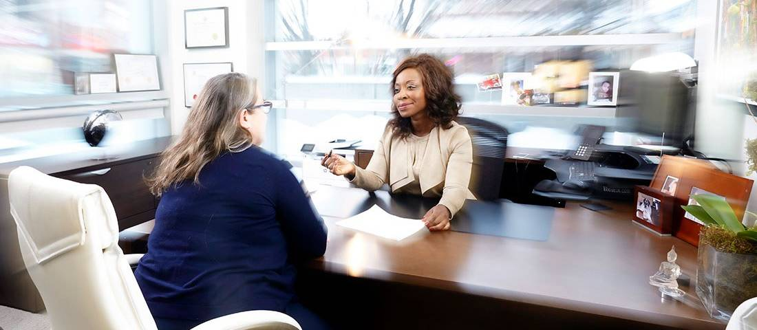Global News Interviews Immigration Lawyer Evelyn Ackah on #Megxit: How will Prince Harry and Meghan Markle stay in Canada?